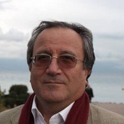 Yusuf Alper