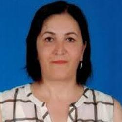 Yasemin Yavuzer
