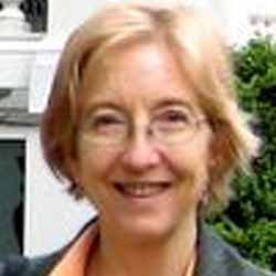 Lori Schiller