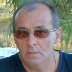 Ali Kuzu