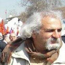 Babür Pınar