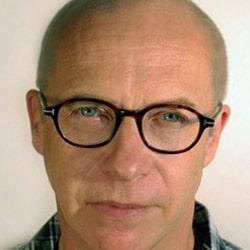 Rod Judkins