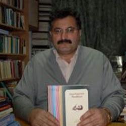 Ali İhsan Kolcu
