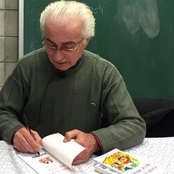 Aziz Sivaslıoğlu
