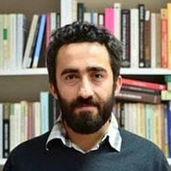 Ali Balcı