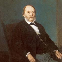 İvan Aleksandroviç Gonçarov