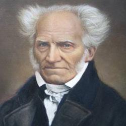 arthur-schopenhauer-profil-DM.jpg