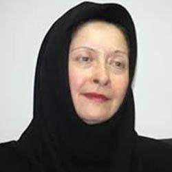 Farideh Khalatbaree