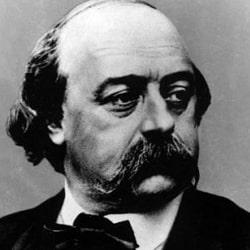 Gustava Flaubert