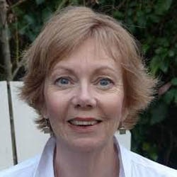 Denise Kirby