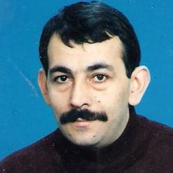 Turhan Feyizoğlu