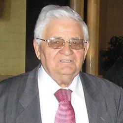 Bilal N. Şimşir