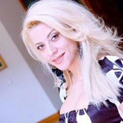 Elif Kask