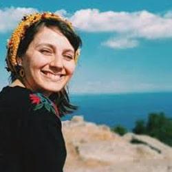 Sima Özkan