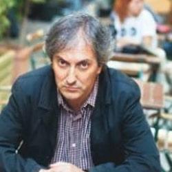Ahmet Soysal