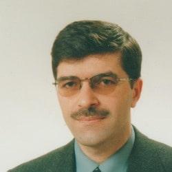 Mustafa Köylü