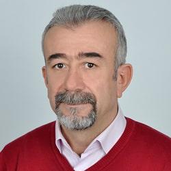Alim Kaya
