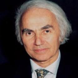 Mehmed Said Hatiboğlu