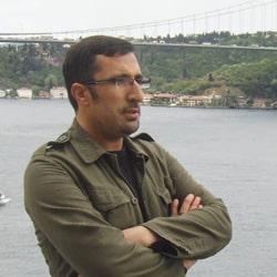 Ahmet M. Güneş