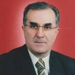 Mustafa Gazalcı