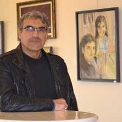 Seyit Ahmet Uzun