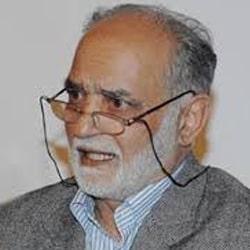 Mikail Bayram