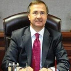Ahmet Gökcen