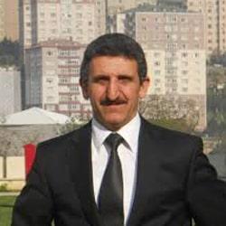 Ebubekir Subaşı