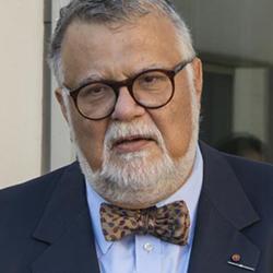 Ali Mehmet Celal Şengör