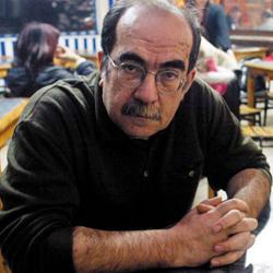 Celil Oker