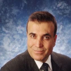 Cengiz Hortoğlu