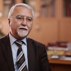 Cezmi Eraslan