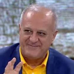 Ramazan Kurtoğlu