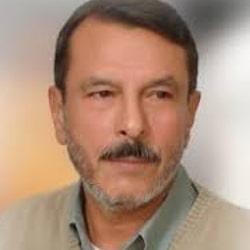 Metin Çulhaoğlu