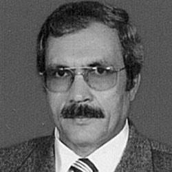 Osman Çeviksoy