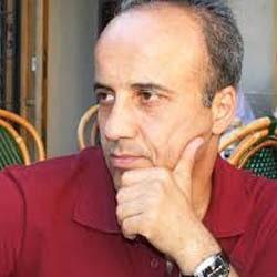 Dilawer Zeraq