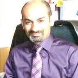 Osman Karatay