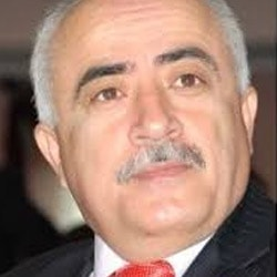 M. Fatih Köksal