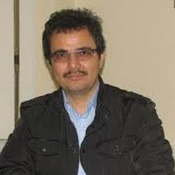 Murat Sülün