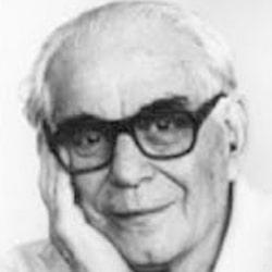 Kemal Demirel