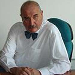 Jake W. Stephenson