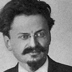 Lev Davidoviç Troçki