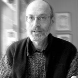 Vladimir Tumanov