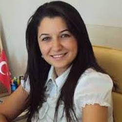 Alev Önder