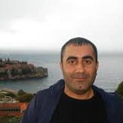 Abidin Temizer