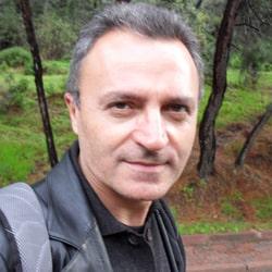 Sefa Kaplan