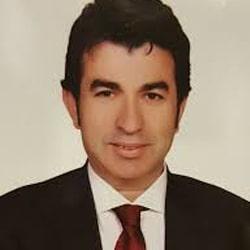 Ahmet Coşkun