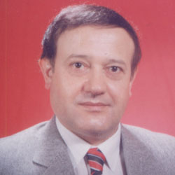 Fevzi Köksal