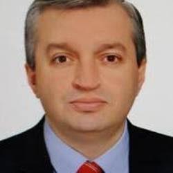 Mehmet Akif Özer