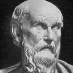 Hesiodos